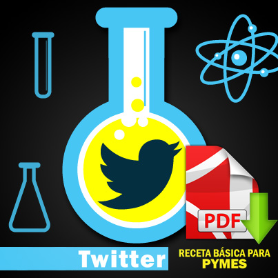 g2k hosting - Tips para Twitter, redes sociales