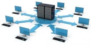 hosting-compartido-wordpress