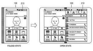 Samsung-una-patente-revela-un-smartphone-que-se-convierte-en-tablet