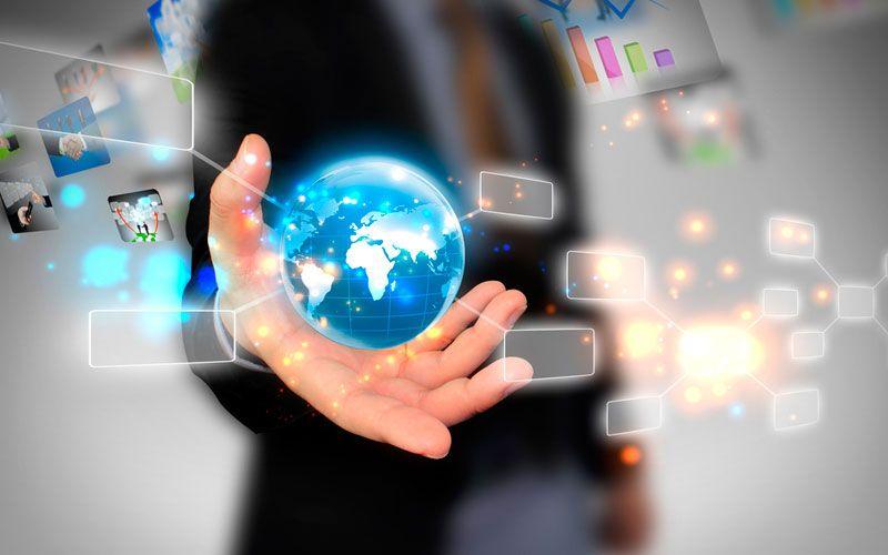 Pr ximas creaciones en el 2016 g2k hosting blog for Oficinas enterprise